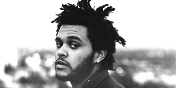 The Weeknd va devenir un héros de comics Marvel !