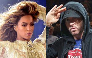 Eminem-balance-le-premier-single-de-son-nouvel-album-en-feat-avec-Beyonce