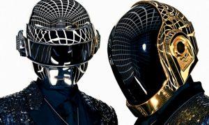 Deux-français-se-font-passer-pour-les-Daft-Punk-et-partent-en-tournee
