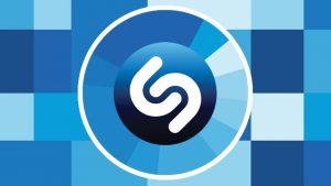C-est-officiel-afin-de-concurrencer-Spotify-Apple-rachete-Shazam