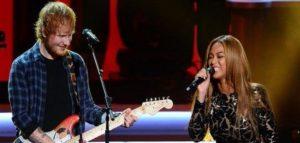 Ed-Sheeran-annonce-un-featuring-avec-Beyonce