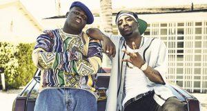 Unsolved-la-serie-sur-Tupac-et-Biggie-se-devoile-dans-une-superbe-bande-annonce