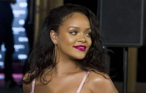 Rihanna-son-cousin-assassine-peu-apres-le-reveillon-de-Noel