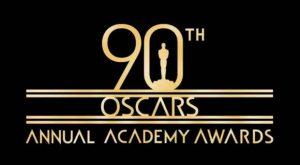 Oscars-2018-decouvrez-la-liste-des-nomines