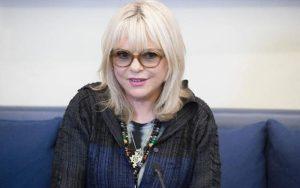 France Gall est décédée en 2018 à l'âge de 70 ans