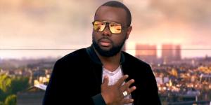 Lil-Wayne-annonce-un-featuring-avec-Maitre-Gims