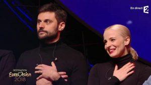 Decouvrez-Madame-Monsieur-le-duo-français-pour-l-Eurovision-2018