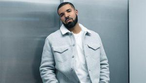 Avec-God-s-Plan-Drake-effectue-un-retour-fracassant