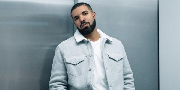 """Avec """"God's Plan"""", Drake effectue un retour fracassant !"""