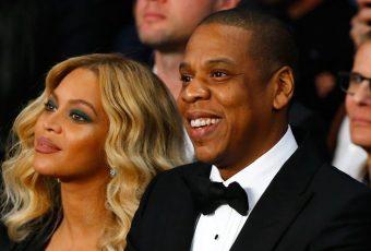 Jay-Z et Beyoncé annoncent une tournée commune, avant de supprimer leur post !