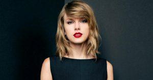 Taylor-Swift-et-Camila-Cabello-pourraient-bien-partir-en-tournee-ensemble