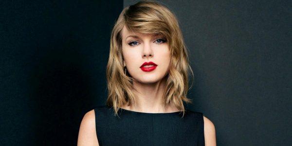 Taylor Swift et Camila Cabello pourraient bien partir en tournée ensemble !