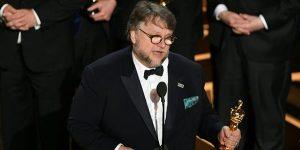 La-90e-ceremonie-des-Oscars-a-rendu-son-verdict-Decouvrez-le-palmares-complet