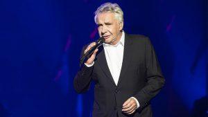 La-diffusion-du-concert-de-Michel-Sardou-est-reportee