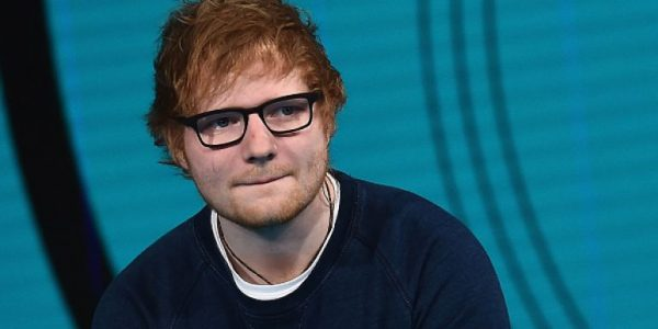 Ed Sheeran, va-t-il devenir un grand acteur à succès ?