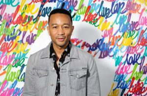 a-good-night-john-legend-effectue-retour-electrisant