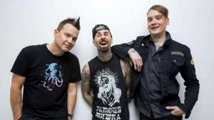 blink-182-de-retour-studio-nouvel-album-preparation