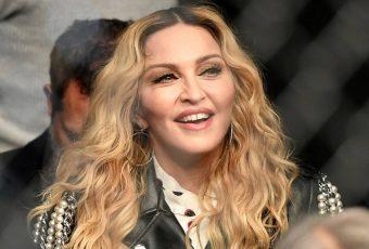 Et si Madonna effectuait bientôt son grand retour ?