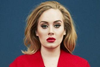 Adele, de retour en 2019 avec un nouvel album ?