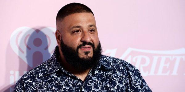 C'est DJ Khaled qui fera la première partie de la tournée de Jay-Z et Beyoncé !