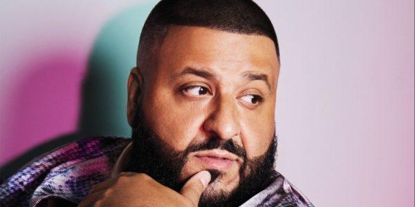 """Découvrez """"No Brainer"""", le nouveau son signé Bieber et DJ Khaled !"""