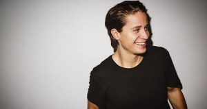 la-collab-du-jour-kygo-et-imagine-dragons-avec-born-to-be-yours