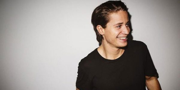 "La collab' du jour : Kygo et Imagine Dragons, avec ""Born To Be Yours"" !"