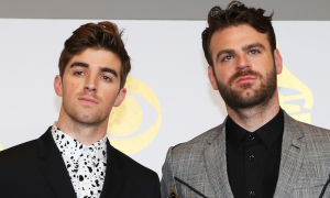 the-chainsmokers-dernier-titre-parti-etre-hit-de-lete