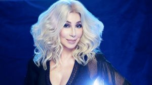 cher-nouvel-album-dancing-queen