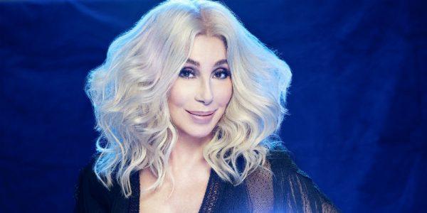 Cher rend hommage à Abba dans un nouvel album