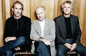 genesis-retour-phil-collins-nest-contre
