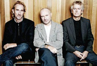 Genesis, sur le retour ? Phil Collins n'est pas contre !