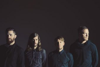 "Imagine Dragons, de retour avec ""Natural"", un clip… Flippant ?"