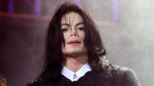 michael-jackson-de-retour-clip-behind-the-mask