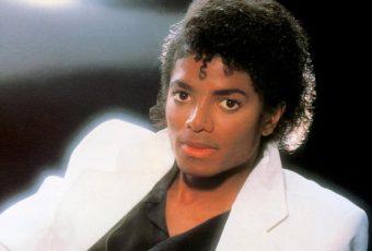 """""""Thriller"""" de Michael Jackson n'est plus l'album le plus vendu de l'histoire !"""