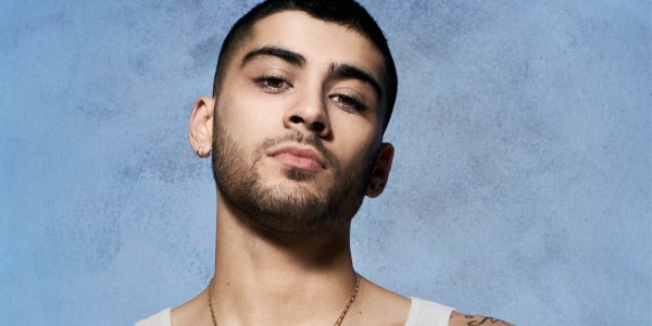 """Zayn Malik et Timbaland, ensemble pour """"Too Much"""" !"""