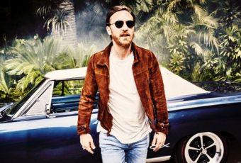 David Guetta a changé après la mort d'Avicii