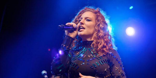 Jess Glynne sera en concert à Paris en février 2019