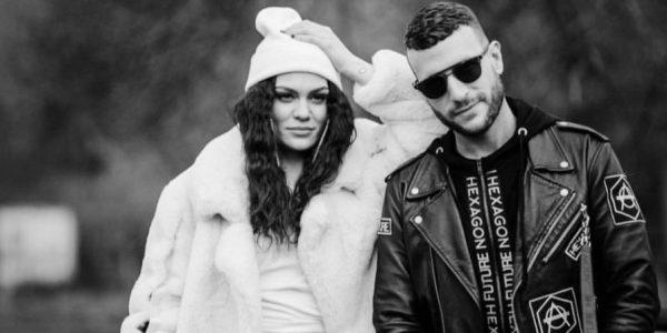 Don Diablo : Brave signe son retour avec Jessie J
