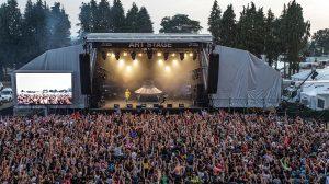 Festival Art Sonic 2019 : Découvrez la programmation