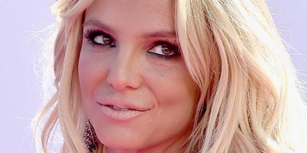 #FreeBritney : Que se passe-t-il autour de la santé de Britney Spears ?