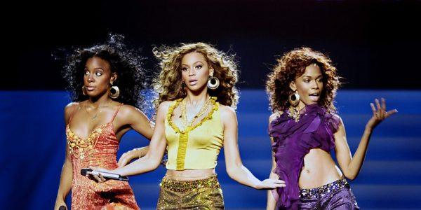 Le retour des Destiny's Child avec une comédie musicale en 2020