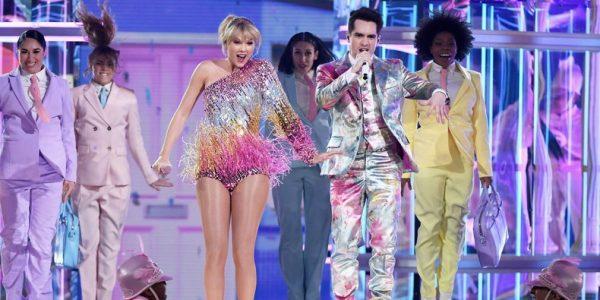 Billboard Music Awards 2019 : le palmarès est tombé !