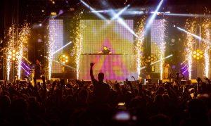 Cocorico Electro 2019 : le festival 100% French Electro